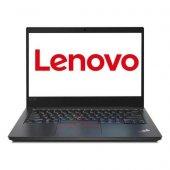 Lenovo E14 Intel İ5 10210u 8gb 256gb Ssd 14.0...