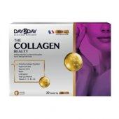 Day2day The Collagen Beauty 30 Günlük Tüp 40 Ml...