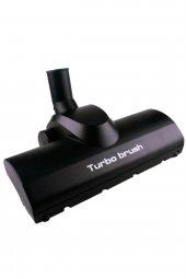 Arnıca Terra Plus Orijinal Turbo Halı Başlığı
