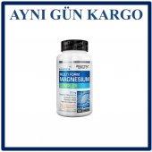 Bigjoy Vitamin Multiform Magnezyum Complex 200...
