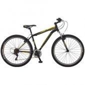 Salcano Lion 21 Vites 26 Jant Bisiklet