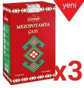çaykur Mezopotamya Dökme Çayı 400 Gr X 3 Adet