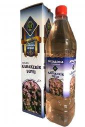 Karakekik Suyu 1 Lt