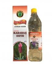 Karabaş Suyu 1 Lt