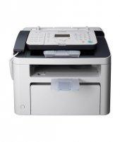 Canon L170 Mono Lazer Fax Cihazı
