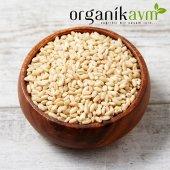 Yarma Buğday 1 Kg