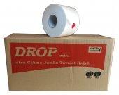 Drop İçten Çekmeli Small Tuvalet Kağıdı 4 Kg 2...