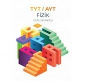 Supara Tyt-Ayt Fizik Soru Bankası