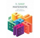 Supara 9. Sınıf Konu Özetli Matematik Soru Bankası