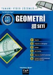 Çap Tyt&Ayt Geometri Seti