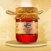Saff 1011 Organik Çiçek Balı 240 Gr