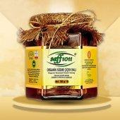 Saff 1011 Organik Çiçek Balı 700 Gr