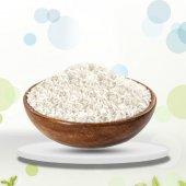 Pirinç Açık 5000 Gr