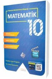 Derece 10.Sınıf Matematik Set