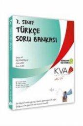 Koray Varol 7.Sınıf Türkçe Soru Bankası