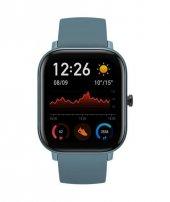 Xiaomıi Amazfit A1914 Gts Steel Blue Akıllı Saat