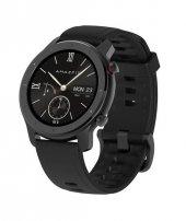 Xiaomi Amazfit A1910 Gtr 42mm Starry Black Akıllı Saat