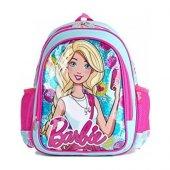 Barbie Okul Çantası 88915