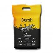 Dorsh Tek Kullanımlık Havlu Kullan At Havlu...