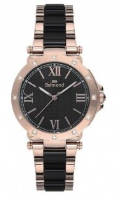 Belmond Srl655.450 Kadın Kol Saati