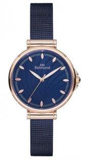 Belmond Srl687.490 Kadın Kol Saati