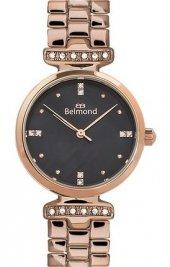 Belmond Srl853.450 Kadın Kol Saati