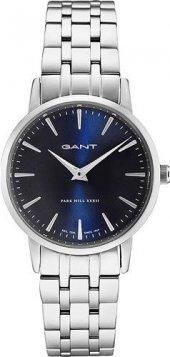 Gant W11407 Kadın Kol Saati