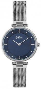Lee Cooper Lc06637.390 Kadın Kol Saati