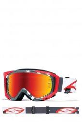 Smith Fuel V.2 Sweat Xm Kayak Ve Motor Gözlüğü...