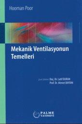 Palme Yayınevi Mekanik Ventilasyonun Temelleri