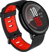 Xiaomi Amazfit Pace Bluetooth Nabız Gps Akıllı Saat Siyah