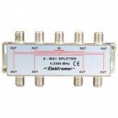 1 8 Splıtter 5 2500 Mhz Mag 172003
