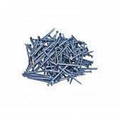 çelik Beton Çivisi 4x50 Bir Paket 8 Adettir 970014