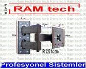 RAMtech RT-222 PRO 10