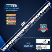 KOD-237 SAMSUNG 32 D2GE-320SC1-R0 BN96-28489A UE32F SHARP FHD 65.4CM 9 LEDLİ 285021