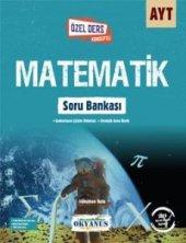 Okyanus Ayt Matematik Soru Bankası (Kampanya)