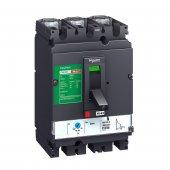 Schneider Lv510335, Easypact Cvs Kompakt Şalter (Tmş), 45 63 A