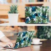 Mcstorey MacBook Air A1369 A1466 13 inç Kılıf Sert Kapak Koruyucu Hard ıncase Flowers 03-01-1535-3