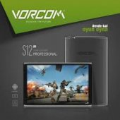 Vorcom S12 2gb Ram 32 Gb Hafıza 10.1