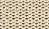 Elemantel 42014 2 3 Boyutlu Mini Taş Desen Duvar Kağıdı