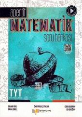 Başvuru Yayınları Tyt Matematik Aperitif Soru Bankası