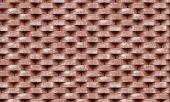 Elemantel 42014 4 3 Boyutlu Halka Taş Desen Duvar Kağıdı