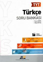 Hız Ve Renk Yayınları Tyt Türkçe Soru Bankası