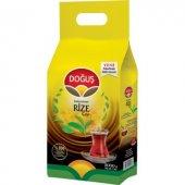 Doğuş Rize Sarı Çay 5000 Gr