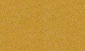 Elemantel 42015 5 Mantar Desen Duvar Kağıdı