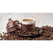 Türk Kahvesi 1.kalite