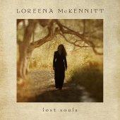 Loreena Mckennıtt Lost Souls (Lp)