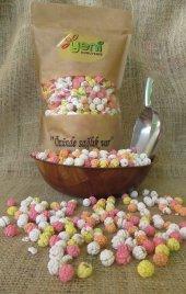 şekerli Leblebi 250gr (1.kalite) (Yeni...