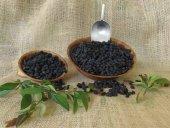 Siyah Üzüm 250gr (1.kalite) (Yeni Kuruyemiş)