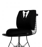 The Gentleman 2'li Erkek Ofis Hediye Bel...